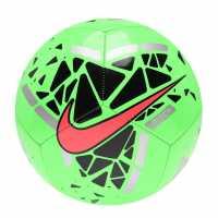 Футболна Топка Nike Pitch Football  Футболни топки