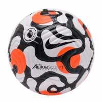 Nike Premier League Flight Football  Футболни топки