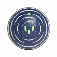 Adidas Messi Club F/b 11  Футболни топки