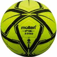 Molten Indoor Football  Футболни топки