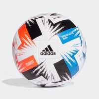 Adidas Tsu Trn F/ball 11  Футболни топки