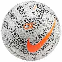 Nike Strike Cr7 Football  Футболни топки