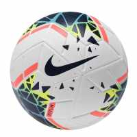 Nike Merlin Football Ball  Футболни топки