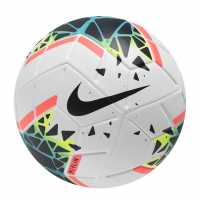 Nike Merlin Insignia  Футболни топки