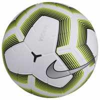 Nike Magia Ii 99  Футболни топки