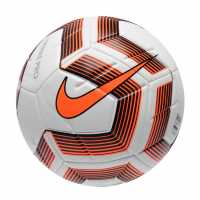 Nike Pro Team 99  Футболни топки