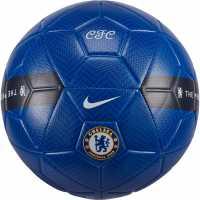 Sale Футболна Топка Nike Chelsea Fc Strike Football  Футболни топки