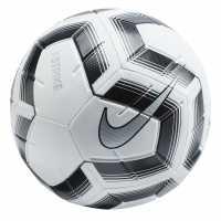 Nike Футболна Топка Strike Football  Футболни топки