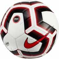 Nike Strike Lightweight Football  Футболни топки