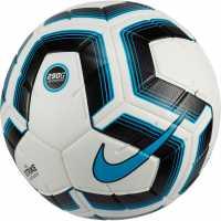 Nike Strike Team Fball 99  Футболни топки