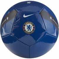 Sale Nike Chelsea Fc Skills Football  Футболни топки