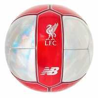 Sale New Balance Balance Lfc Ynwa Football  Футболни топки