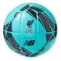 New Balance Lfc Dispatch Ball Sn99  Футболни топки
