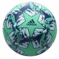 Adidas Real Madrid Champions League Finale Ball  Футболни топки