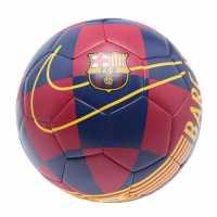 Sale Fc Barcelona Barcelona Prestige Ball  Вратарски ръкавици и облекло