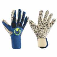 Uhlsport Hyperact Hn 14  Вратарски ръкавици и облекло