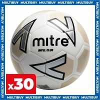 Slazenger Impel Club  Футболни топки