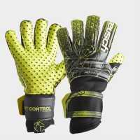 Reusch Вратарски Ръкавици Fit Control Pro G3 Goalkeeper Gloves  Вратарски ръкавици и облекло