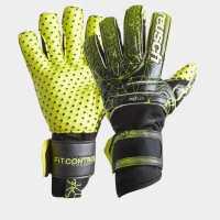 Reusch Вратарски Ръкавици Fit Control Pro G3 Speedbump Evolution Goalkeeper Gloves  Вратарски ръкавици и облекло