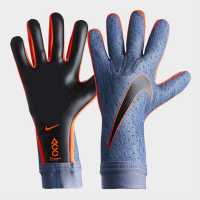 Nike Вратарски Ръкавици Mercurial Touch Elite Goalkeeper Gloves  Вратарски ръкавици и облекло