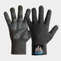 Nufc Touch Screen Gloves  Вратарски ръкавици и облекло