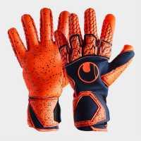 Uhlsport Next Gk Glv  Вратарски ръкавици и облекло
