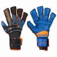Reusch Вратарски Ръкавици G3 Goaliator Goalkeeper Gloves  Вратарски ръкавици и облекло