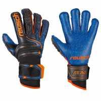 Reusch Вратарски Ръкавици G3 Evolution Goalkeeper Gloves  Вратарски ръкавици и облекло