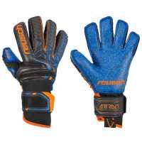 Reusch G3 Fusion Gloves Juniors  Вратарски ръкавици и облекло