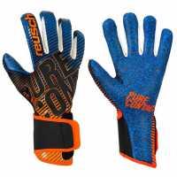 Reusch Вратарски Ръкавици Pure Contact 3 Goalkeeper Gloves Adults  Вратарски ръкавици и облекло