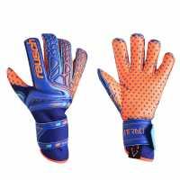 Reusch Speed Evolution Adults  Вратарски ръкавици и облекло