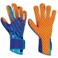 Reusch Вратарски Ръкавици Pure Contact3 G3 Speedbump Goalkeeper Gloves  Вратарски ръкавици и облекло