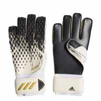 Adidas Вратарски Ръкавици Predator Match Goalkeeper Gloves  Вратарски ръкавици и облекло