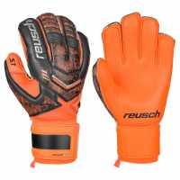 Reusch Reload Prime Glv73 Camou Футболни аксесоари