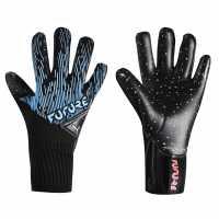 Puma Вратарски Ръкавици Future Goalkeeper Gloves  Вратарски ръкавици и облекло
