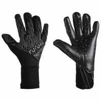 Puma Вратарски Ръкавици Goalkeeper Gloves  Вратарски ръкавици и облекло