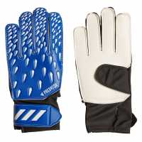 Adidas Вратарски Ръкавици Predator Training Goalkeeper Gloves  Вратарски ръкавици и облекло