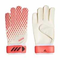 Adidas Вратарски Ръкавици Predator Goalkeeper Gloves  Вратарски ръкавици и облекло