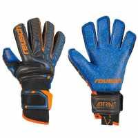 Reusch Вратарски Ръкавици G3 Ortho Tec Goalkeeper Gloves  Вратарски ръкавици и облекло