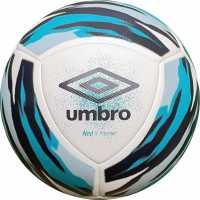 Umbro Neo X Premier  Футболни топки