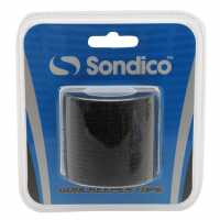 Sondico Goalkeeper Tape Black Вратарски ръкавици и облекло