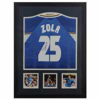 All Star Framed Shirt Zola Подаръци и играчки
