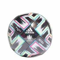 Adidas Uniforia Training Football Unisex  Футболни топки