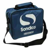 Sondico Team First Aid Kit Blue Медицински