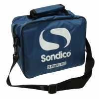 Sondico Team First Aid Kit  Медицински