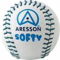 Aresson Aresson Softy  Бейзбол