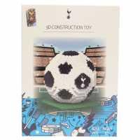 Team 3D Construction Ball Spurs Подаръци и играчки