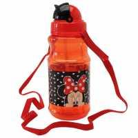 Character Flip Bottle Minnie Подаръци и играчки