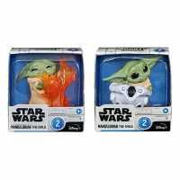 Star Wars Star Wars Bounty Collection: The Child Toys  Трофеи