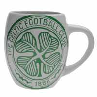 Team Tea Tub Mug Celtic Футболни аксесоари